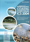 #39 Coastal Symposium Book Pts 1-3 (Set)