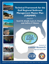 #60 Technical Framework for the Gulf Regional Sediment Management Master Plan