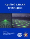 #62 Applied LIDAR Techniques