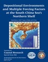 #66 Depositional Environments and Multiple Forcing Factors at the South China Sea's Northern Shelf