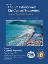 #72 3rd International Rip Current Symposium
