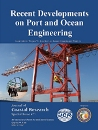#73 Recent Developments on Port and Ocean Engineering