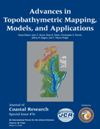#76 ADVANCES IN TOPOBATHYMETRIC MAPPING, MODELS, AND APPLICATIONS